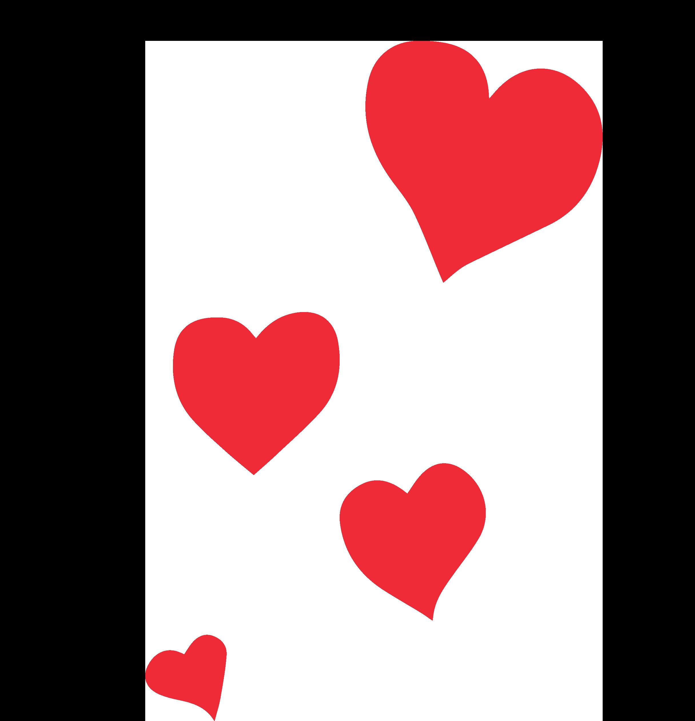 TSM Hearts.png