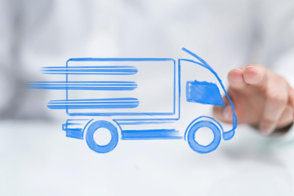 TSM partner delivery.jpeg