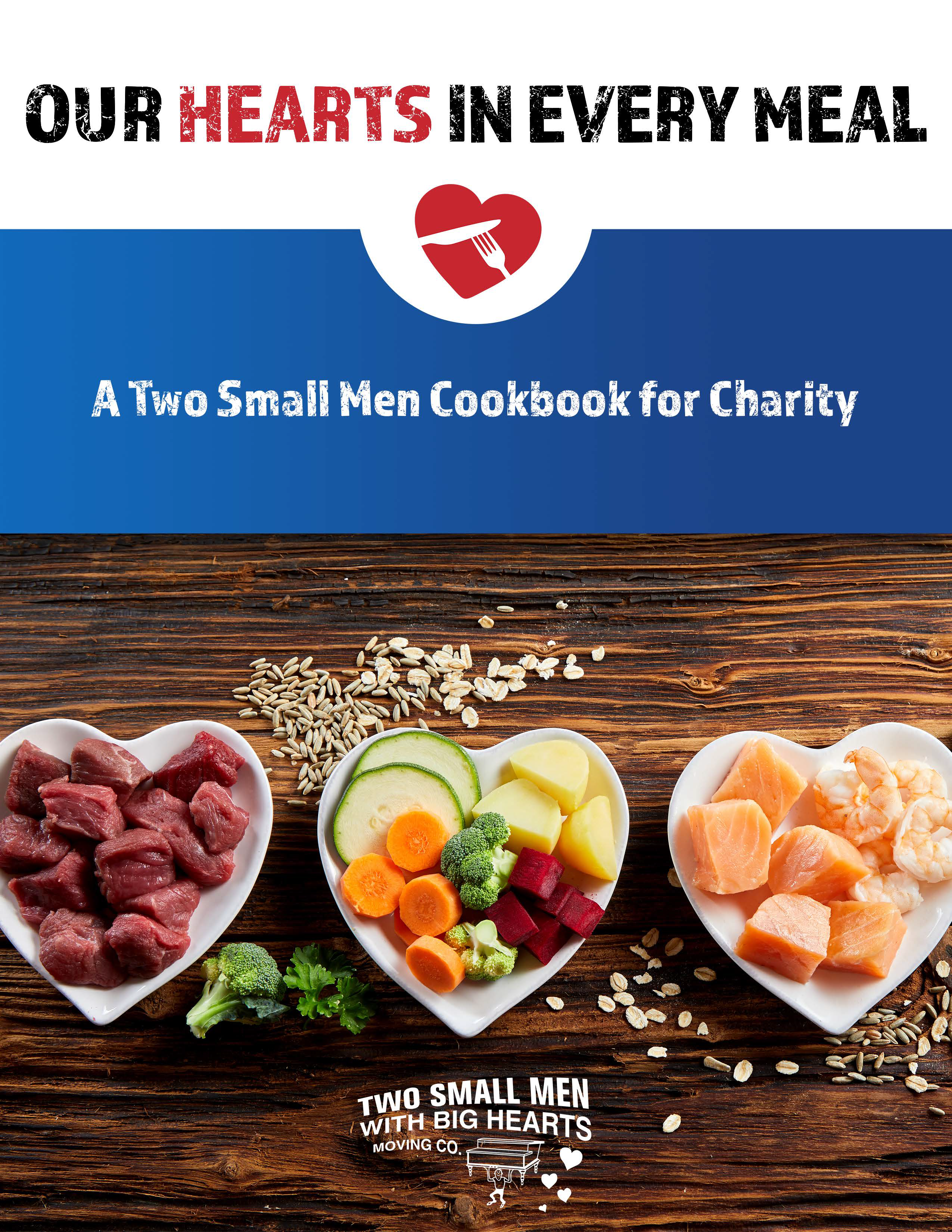 TSM-CookBook-2018 1