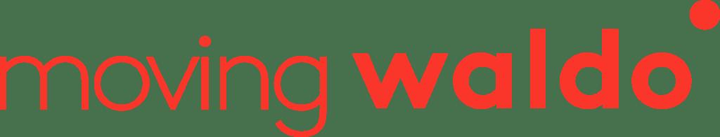 Visit MovingWaldo